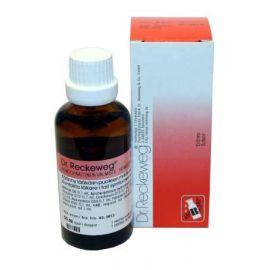 R28 Gocce Dr Reckeweg 22 ml