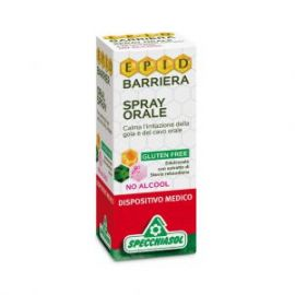 Specchiasol Propoli Epid spray no alcool