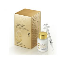 Transdermic Gel Palpebre Stirante Ridensificante Total eye care