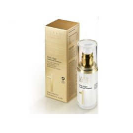 Transdermic Serum Anti Eta' Ridensificante Liftante