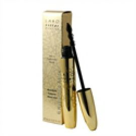 Labo Filler Make Up Absolute Volume Mascara Brown 02