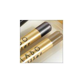 Labo Filler Make Up Eye Pencil 102 Dark Brown