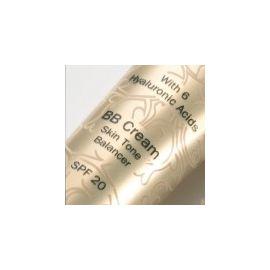 Labo Filler Make Up BB Cream Medium Rose 14