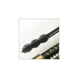 Labo Filler Make Up Absolute Volume Mascara Nero 01
