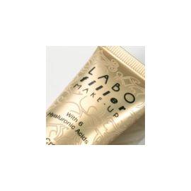 Labo Filler Make Up Fondotinta Fluido Pale Almond 31 Extra Comfort