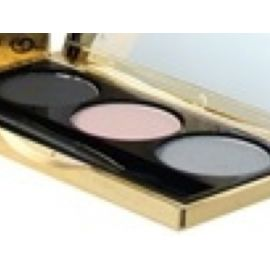 Labo Filler Make Up Ombretto Trio Palette Professional n 23