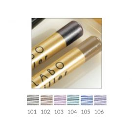 Labo Filler Make Up Eye Pencil 101 Black