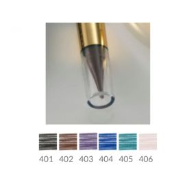 Labo Filler Make Up Kajal Nero 401