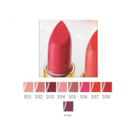 Labo Filler Make Up Rossetto 109 Plum