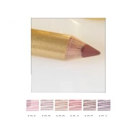 Labo filler Make Up Matita Labbra 405 Brownish Red