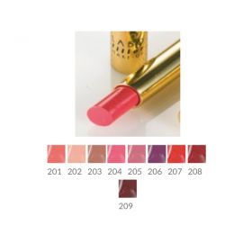 Labo Filler Make Up Rossetto Stylo Natural 202