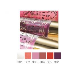 Labo Filler Make Up Lipgloss Cyclamen 303