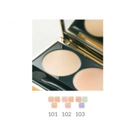 Labo Filler Make Up Trio Correttore Techinical Palette 103