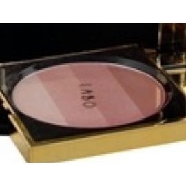 Labo Filler Make Up Fard Compatto Mauve 51