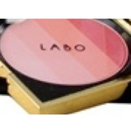 Labo Filler Make Up Fard Compatto Apricot 52