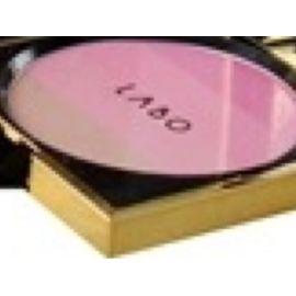 Labo fille Make Up Fard Compatto Pink 54