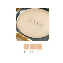 Labo Filler Make Up Cipria Compatta Biscuit 13