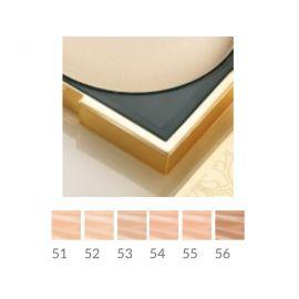Labo Filler Make Up Fondotinta Warm Cameo 55 Compatto Riequilibrante Spf15