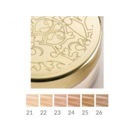 Labo Filler Make Up Fondotinta Crema Levigante Rosy Beige 22