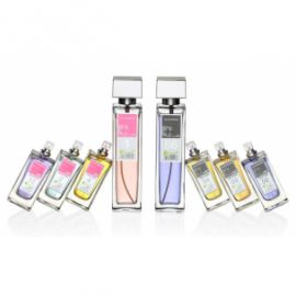 Pharma Parfum n 30 Iap Pharma