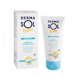 Dermasol Bimbi Doposole Insetto Repellente