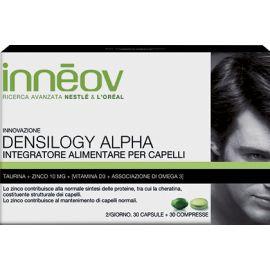 Inneov Densilogy Alfa 30+30 1 mese