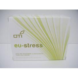 Eu Stress Oti