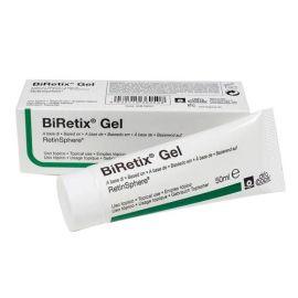 Biretix Gel 50 ml