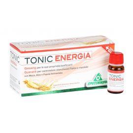 Tonic Energia Specchiasol