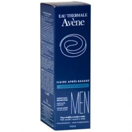 Avene Men Fluido dopo barba