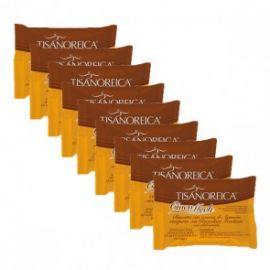 Tisanoreica Ciocomech Biscotti Scorza di Arancio