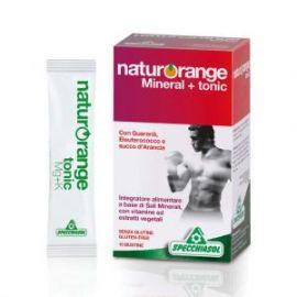 Naturorange Mineral Tonic