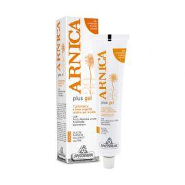 Arnica Plus 30% Specchiasol