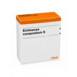 Echinacea composito S 10 fiale 2,2 heel