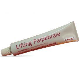 Labo Lifting Palpebrale Crema Grado 1