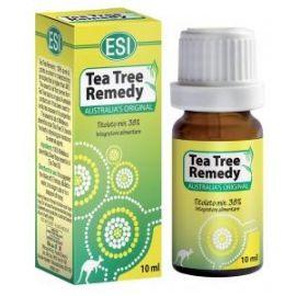 TEA TREE OIL ESI 10 ML