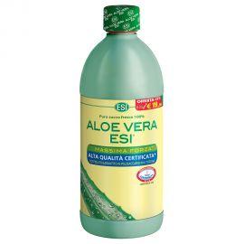 Aloe Vera Esi Massima Forza 500ml