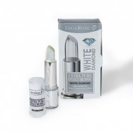 Incarose Extra Pure Hyaluronic White Diamond