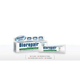 Blanx Biorepair Protezione Totale