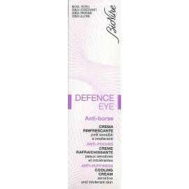 Defence Eye Borse Occhi