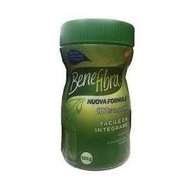 Benefibra Polvere 155 gr