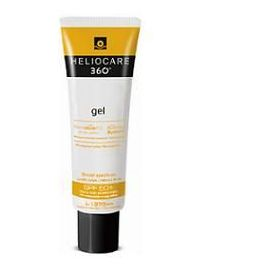 Heliocare 360 gel