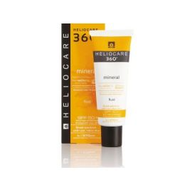 Heliocare 360 Mineral