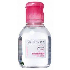 BIODERMA SENSIBIO H2O 100 ML