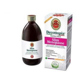 Slim Menopause 500ml