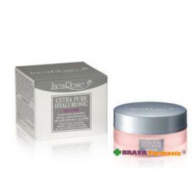 Incarose Defense crema viso protettiva