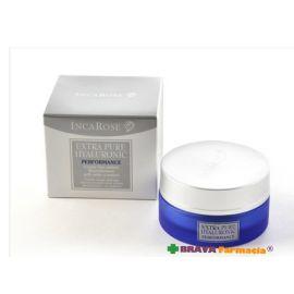 Incarose Performance crema viso ristrutturante