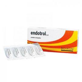 Endotrol 6 ovuli Boiron