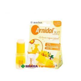 Arnidol Sun Stick spf 50+ protezione solare