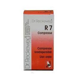 RECKEWEG R7 100 compresse